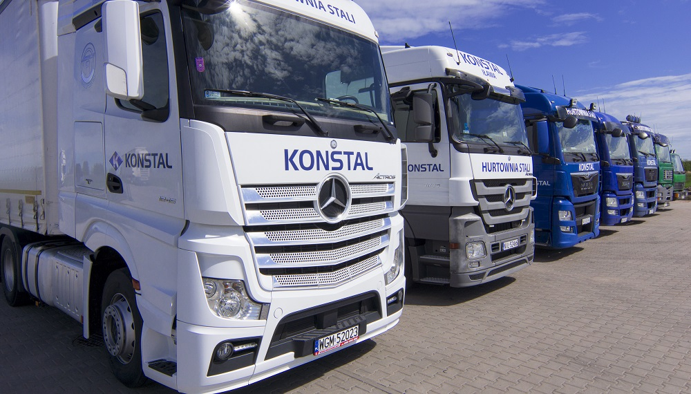 Transport Konstal Hurtownia Stali Usługi (5)
